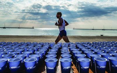 5 Tips For A Successful Marathon