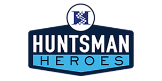 Huntsman Hometown Heroes