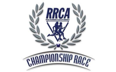 SLCM Named 2015 RRCA Championship Race