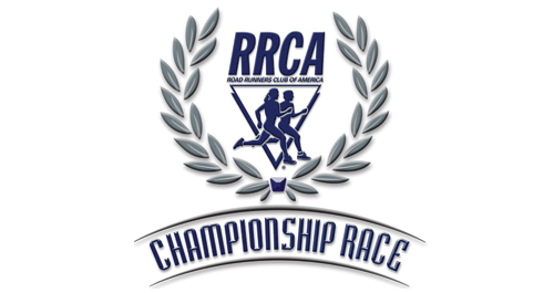 SLCM Named 2015 RRCA Championship Race